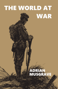Front cover and title